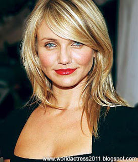 actresses, Cameron Diaz, Charlie's Angels ,She's No Angel: Cameron Diaz,The Mask,The Last Supper,She's the One,Feeling Minnesota,Head Above Water,Keys to Tulsa,My Best Friend's Wedding,A Life Less Ordinary,Fear and Loathing in Las Vegas,There's Something About Mary,Very Bad Things,Man Woman Film,Being John Malkovich,Things You Can Tell Just by Looking at Her,hollywood actresses, bollywood, topless ,beautiful girls, sexy ,beautiful faces,cute girls, Spider-Man, Saturday Night Live, Kaena: The Prophecy, Anastasia, Jumanji, On the Road, Melancholia, Upside Down, All Good Things, Marie Antoinette, world actress,""