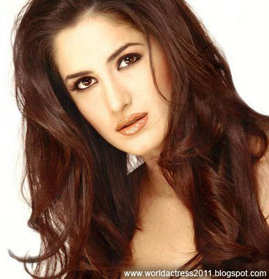 actresses,katrina kaif,katrina kaif wallpapers,katrina kaif in swimsuit,katrina kaif in no dress,wallpapers of katrina kaif,katrina kaif hot,katrina kaif photos,katrina kaif in boom,images of katrina kaif,katrina kaif hot wallpapers,bf of katrina kaif,katrina kaif in bikini,katrina kaif hot wallpapers in bikini,katrina kaif hot bikini,katrina kaif images hollywood actresses, bollywood, topless ,beautiful girls, sexy ,beautiful faces,cute girls,