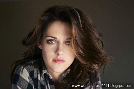 actress,kristen stewart,famous actresses,world actress 2011,hollywood,hollywood actresses,bollywood,beautiful girls,beautiful faces,cute girls