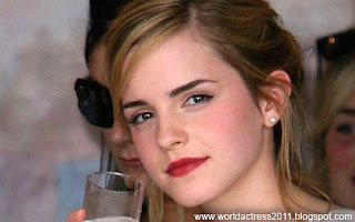 actress,emma watson,famous actresses,world actress 2011,hollywood,hollywood actresses,bollywood,beautiful girls,beautiful faces,cute girls,harry potter,Ballet Shoes,The Tale of Despereaux,My Week with Marilyn,model,Fashion,modelling,emma watson biography,emma watson movies,emma watson photos,emma watson kiss,emma watson topless,emma watson sex tape,emma watson sex gallery
