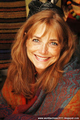 hollywood,Karen Allen,hollywood actresses,bollywood,beautiful girls,beautiful faces,cute girls
