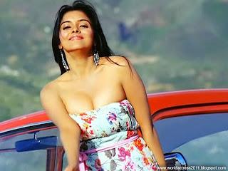 """asin ,india,actresses, topless,beautiful girls, sexy ,beautiful faces,cute girls, world actress, Narendran Makan Jayakanthan Vaka,Amma Nanna O Tamila Ammayi,Shivamani 9848022338,Lakshmi Narasimha,Gharshana,M. Kumaran son of Mahalakshmi,Chakram,Ullam Ketkumae,Ghajini,Majaa,Sivakasi,Varalaru,Annavaram,Aalwar,Pokkiri,Vel,Dasavathaaram,Ghajini,London Dreams,Kaavalan,Ready"""""""
