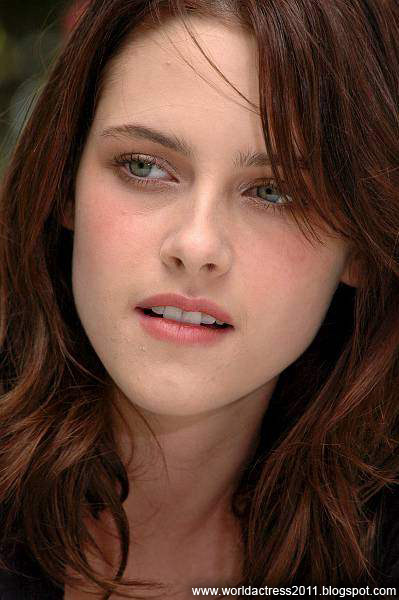 actress,kristen stewart,Bella Swan, The Twilight Saga: Eclipse (2010),Joan Jett, The Runaways (2010),Butterfly, K-11 (2009),Bella Swan, The Twilight Saga: New Moon (2009),Mallory, Welcome to the Rileys,Em Lewin, Adventureland (2009),Bella Swan, Twilight (2008),Sophie, Jumper (2008),Zoe, What Just Happened (2008),Martine, The Yellow Handkerchief (2008),Young Robin, Cutlass (2007),Tracy Tatro, Into the Wild (2007),Georgia, The Cake Eaters (2007),Jess Solomon, The Messengers (2007),Lucy Hardwicke, In the Land of Women (2007),Lisa, Zathura: A Space Adventure (2005),Maya, Fierce People (2005),Lila, Undertow (2004),Maddy, Catch That Kid (2004),Melinda Sordino, Speak (2004),Kristen Tilson, Cold Creek Manor (2003),Sarah Altman, Panic Room (2002),Sam Jennings, The Safety of Objects (2001),famous actresses,world actress 2011,hollywood,hollywood actresses,bollywood,beautiful girls,beautiful faces,cute girls