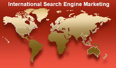 international seo, global seo, international ppc