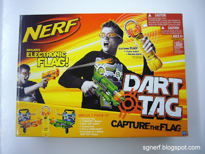Games to Play with Nerf http://nerfsg.freeforums.org/nerf-dart-tag-capture-the-flag-review-t545.html