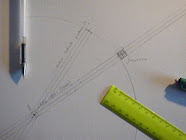 Geografías del diseño