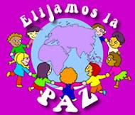30 Enero. Día Mundial de la No Violencia y la Paz