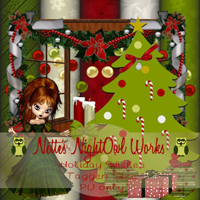 http://nettesnightowlworks.blogspot.com/2009/11/gothic-inspirations-holiday-wishes.html