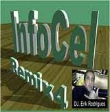 DJ. Erik Rodrigues - InfoCel - Remix Vol. 04