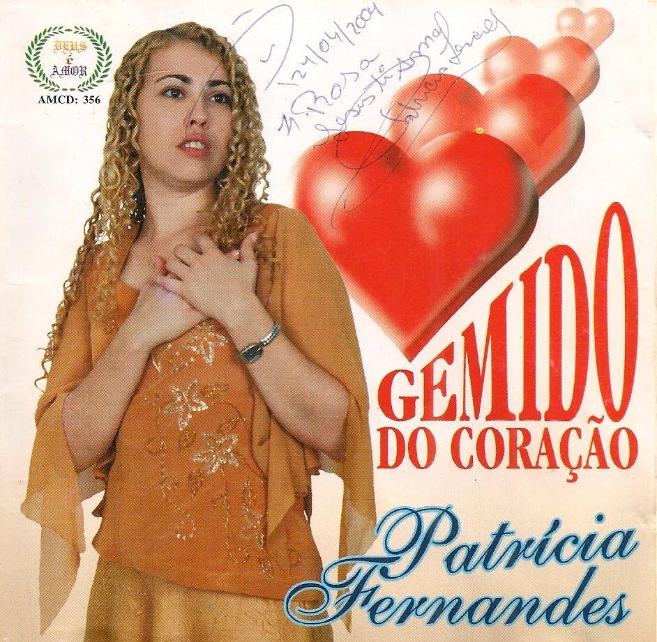 http://3.bp.blogspot.com/_ynj2tURYdh0/S6ZNBFIC2eI/AAAAAAAACbw/HjAk1g7oZNA/s1600/Patricia%2BFernandes.jpg