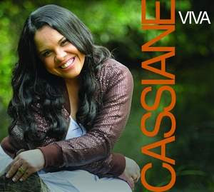 Cassiane - Viva
