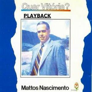 Mattos-Nascimento-Quer-Vitória-(1991)PlayBack
