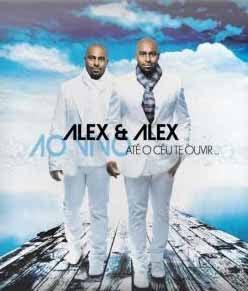 Alex-e-Alex-Até-O-Céu-Te-Ouvir(2010)