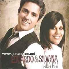 Eduardo e Silvana - Aba Pai (2010)