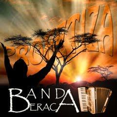 Banda Beraca - Profetiza (2010)