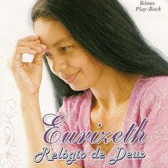 Eurizeth - O Relógio de Deus (2009)