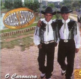 os+Levitas O+Caroneiro Os Levitas   O Caroneiro   2000   Voz e Playback