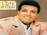 Ozéias de Paula - Com Amor (1986)