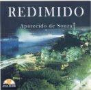Aparecido de Souza - Redimido