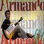 Armando Filho - Minha Vida É Louvar