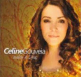 Celine Gouveia - Maior é Deus