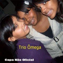 Trio Ômega - Portas Abertas (2010)