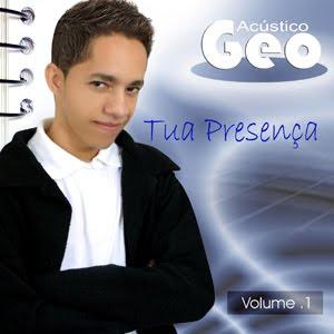 GEO - Acústico (2010)