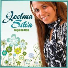 Joelma Silva - Fogo do Céu