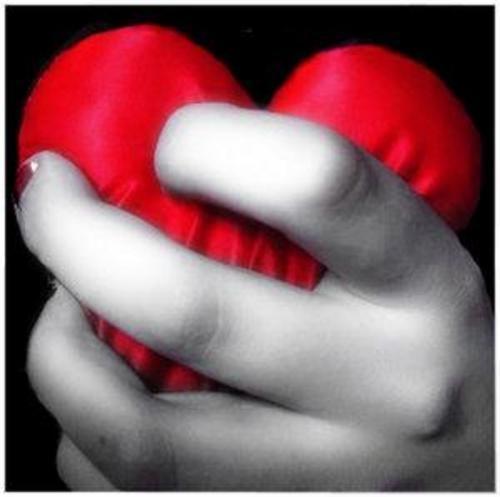 [loving1.jpg]