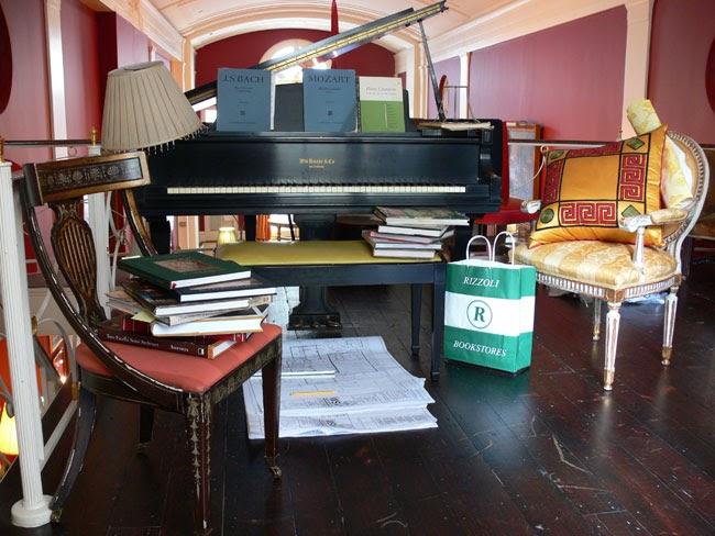 Patricia Gray Interior Design Blog Books Books And