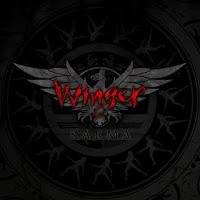 Winger - Karma 2009