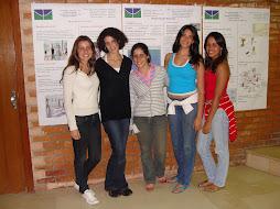 Grupo Exercício 2009-1