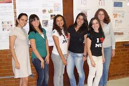 Grupo Colesterol 2010-1