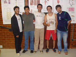 Grupo Corticóides 2010-1