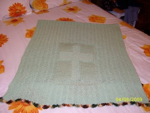 Welcome To Simply Jeans 2 Single Cross Shawl Patterns Knitted
