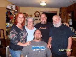 Q-Family 5/22/2010