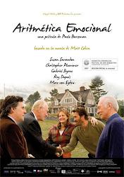 Baixar Filme Aritmética Emocional (Dual Audio)