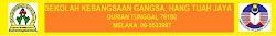 SK Gangsa