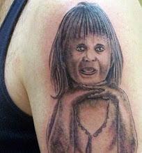 Tatuajes Emilio