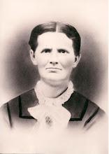 Martha Maria Morrison Horne