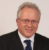 Dr. Liam Twomey, Fine Gael Wexford