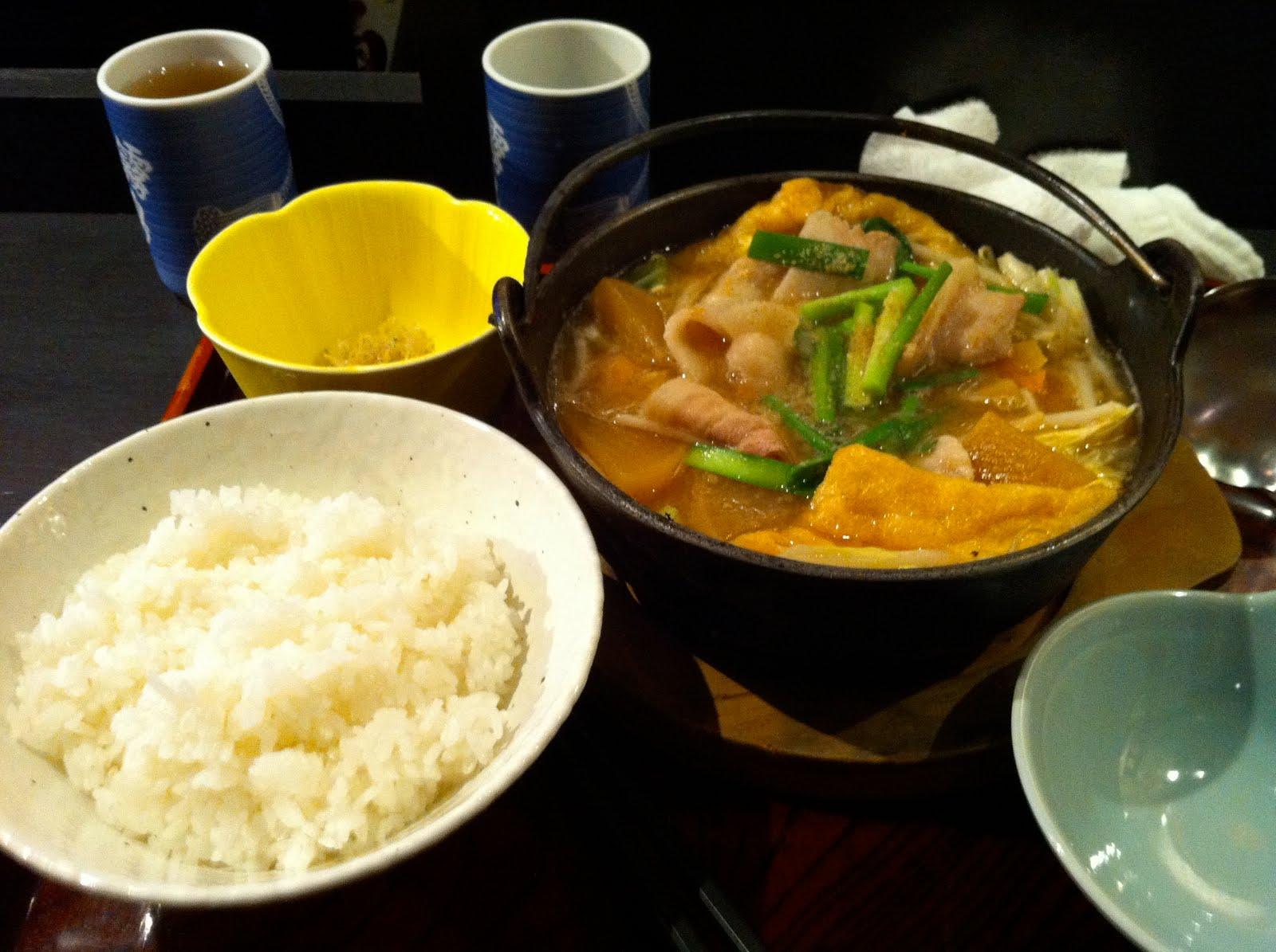 stew stew beef stew frogmore stew fish stew oyster stew sumo stew