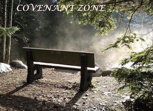 Covenant Zone