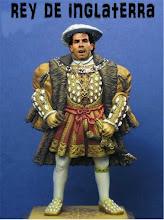 Carlos II de Inglaterra