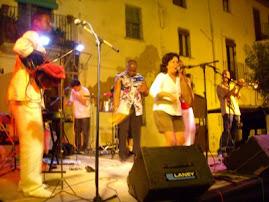 Havana Latin Soul