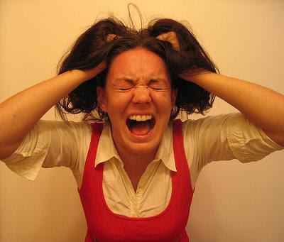 http://3.bp.blogspot.com/_yoymQaFVE1s/SY8gRLWdjfI/AAAAAAAAEl0/gUbaDdNJ_DM/s400/Stressed_Out.jpg