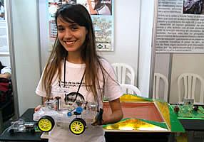 Vanessa Restrepo Schild
