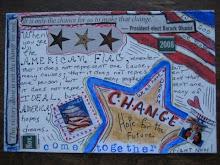 Tom's November Postcard