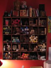Reorganized