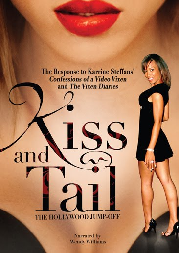 Kiss and Tail The Hollywood Jumpoff (2009) DVDRIP